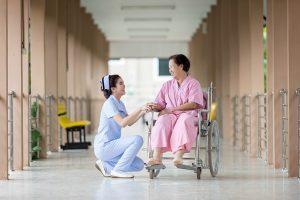 personalvermittler berlin pflege